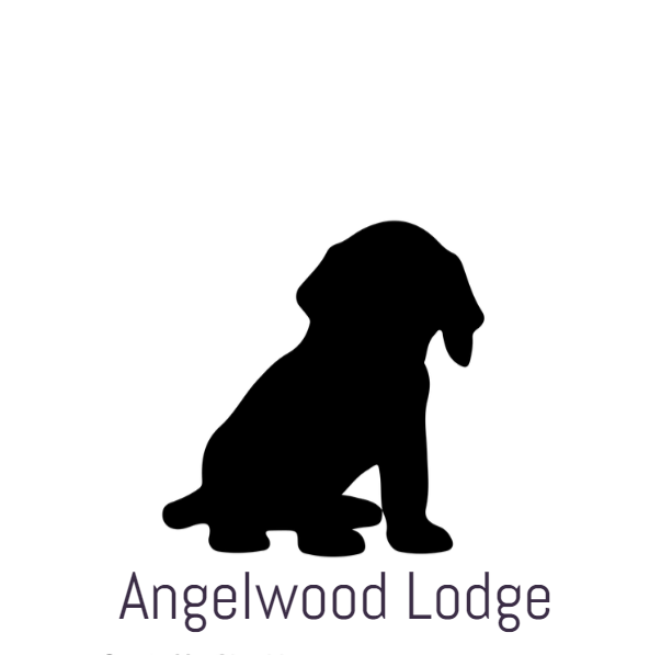 Angelwood Lodge Logo